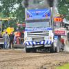 18-06-2016 Renswoude 941-Bo... - 18-06-2016 Renswoude Trucktime