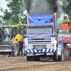 18-06-2016 Renswoude 942-Bo... - 18-06-2016 Renswoude Trucktime
