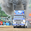 18-06-2016 Renswoude 944-Bo... - 18-06-2016 Renswoude Trucktime