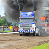 18-06-2016 Renswoude 945-Bo... - 18-06-2016 Renswoude Trucktime