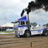 18-06-2016 Renswoude 952-Bo... - 18-06-2016 Renswoude Trucktime