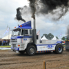 18-06-2016 Renswoude 953-Bo... - 18-06-2016 Renswoude Trucktime