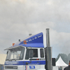 18-06-2016 Renswoude 954-Bo... - 18-06-2016 Renswoude Trucktime