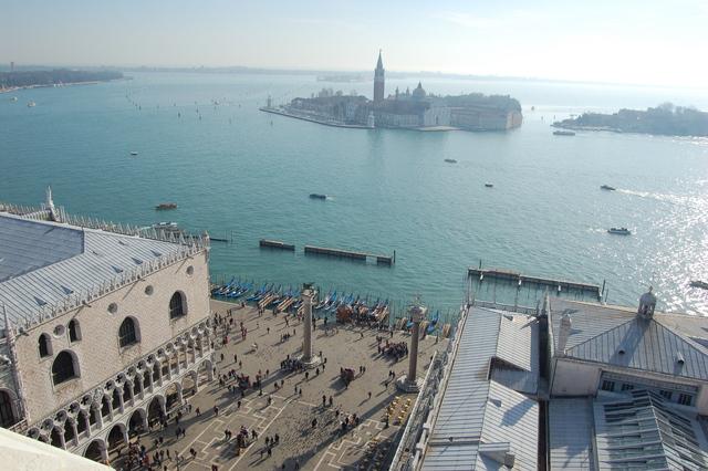Venice 054 13 07 02