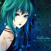 anime-girl-wallpaper-comics... - http://boostupmuscles