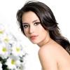 Beautiful-skin-tips - Picture Box