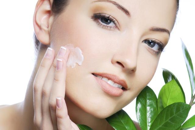 skin care http://supplement4help.com/lash-serum-plus/