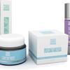 How Does Sihu Wrinkle Dream Skin Care Cream Work?