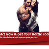 Staminon Male Enhancement - Staminon Pills- Rises vital...