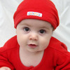 cute-babies - staminon