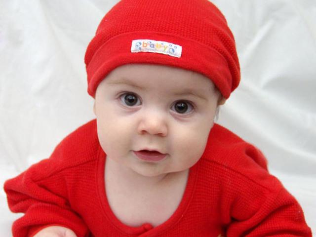 cute-babies staminon