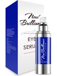 download http://www.revommerce.com/new-brilliance-face-cream/