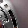 Locksmiths in Euclid, Ohio - Lock and Key Solution