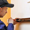 Emergency Locksmith Service... - Lock and Key Solution
