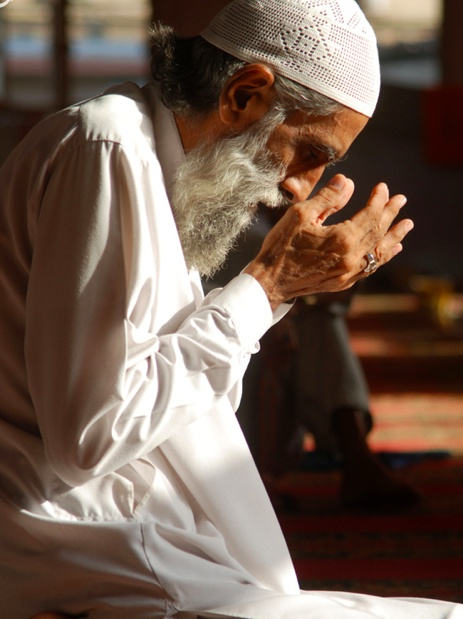 Taweez wazifa Dua Istikhara For Lost Love +91 8824 Taweez wazifa Dua Istikhara For Lost Love +91 8824942637