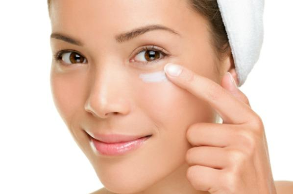 Dermajur Cream- Is Dermajur Anti Aging Serum secure?