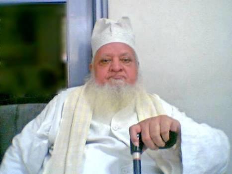 Vashikaran Mantra to Attract Women +91-9672-161446 islamic Wazifa for Love Problems +91-9672-161446 **