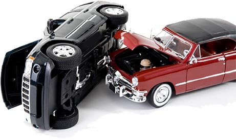 New Jersey Car Accident Lawyers Davis, Saperstein & Salomon, P.C.