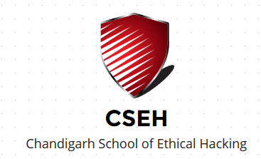 Six-Weeks-Ethical-Hacking-Training-in-Chandigarh Six Months Ethical Hacking Course in Chandigarh