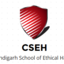 Six-Weeks-Ethical-Hacking-T... - Six Months Ethical Hacking Course in Chandigarh