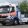 DSC 8406-BorderMaker - Bergersmeeting Moerdijk 2016