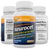Neurocet http://www.potentb... - Picture Box
