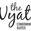 1 - Wyatt Condos
