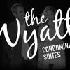 3 - Wyatt Condos