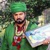 Apne Pyar Ko Pane Ka Amal - Islamic Wazifa For Marriage...