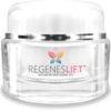 regenes-lift - Regenes Lift Trails