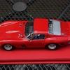 250 GTO 1962 CMC
