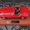 IMG 3350 (Kopie) - 340 MM 1953