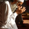 Wazifa for Attract Someone ... - Online Vashikaran Specialis...
