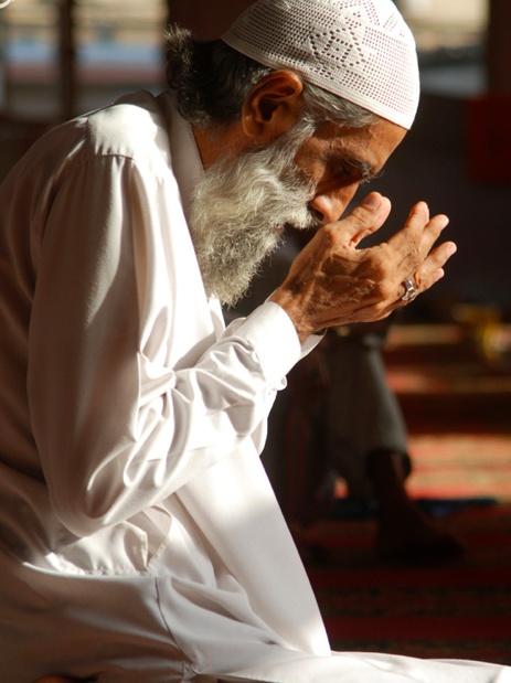 Muslim Wazifa For Love Marriage +91 8824942637**** Muslim Wazifa For Love Marriage +91 8824942637****