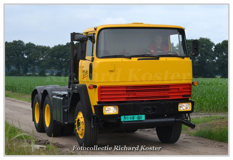 DSC 5101-BorderMaker - Richard