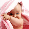 40 Cute Babies HQ Wallpaper... - http://www.healthyorder