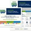 online marketing - Ballantine