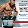 muscle-booster-pure-testost... - http://www.supplementrocket