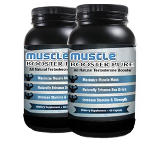 Pure-Muscle-Booster http://www.supplementrocket.com/muscle-booster-pure/