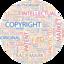 Copyright - KIPO