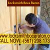 Locksmith Boca Raton | Call... - Locksmith Boca Raton | Call...