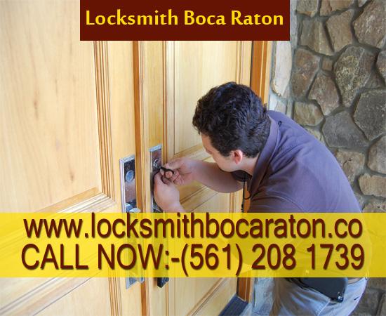 Locksmith Boca Raton | Call Now:-(561)208-1739 Locksmith Boca Raton | Call Now:-(561)208-1739