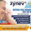 buy-zynev-virility-supplement - Zynev Virility Supplement