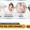 zynev-enhancement-supplement - Zynev Virility Supplement