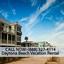 Daytona Beach Vacation Rent... - Picture Box
