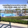 Daytona Beach Vacation Rent... - Picture Box