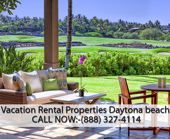 Daytona Beach Vacation Rental |CALL NOW:-(888) 327 Picture Box