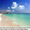 Florida Vacation Rentals|CA... - Picture Box