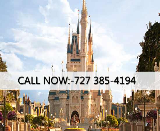 Florida Vacation Rentals|CALL NOW:-727 385-4194 Picture Box